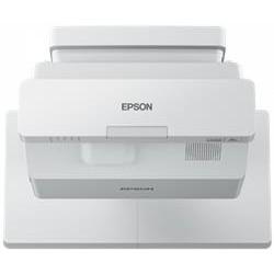 Epson projektor EB-725W...