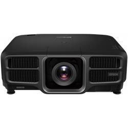 Epson projektor EB-L1715S,...