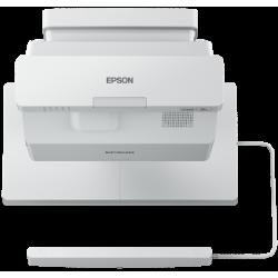 Epson projektor EB-725Wi...