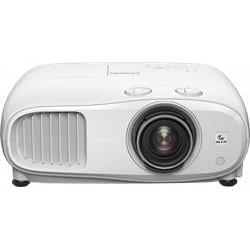 Epson projektor EH-TW7100,...