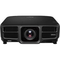 Epson projektor EB-L1755U,...