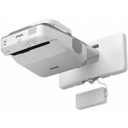 Epson projektor EB-695Wi,...