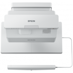 Epson projektor EB-735Fi,...
