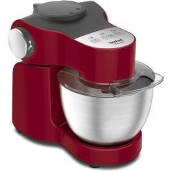 QB317538 kuchynský robot TEFAL