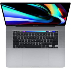 "MacBook Pro 16"" TB i9..."
