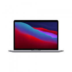 "MacBook Pro 13"" Apple M1..."