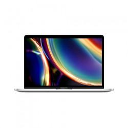 "MacBook Pro 13"" TB i5..."