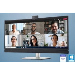 DELL Video Conferencing...