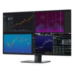 DELL U4320Q/LCD...