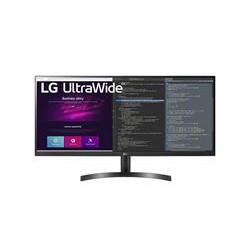 """LG 34WN700-B 34""""UW IPS LED..."""