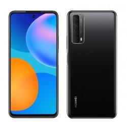 Huawei P Smart 2021 Cierny