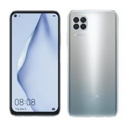 Huawei P40 Lite DS Sedy