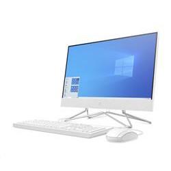 HP 22-df0003nc, Athlon...