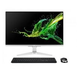 Acer Aspire C27-962 Intel...
