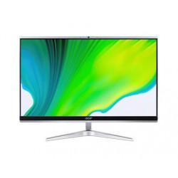 Acer Aspire C24-1650 Intel...