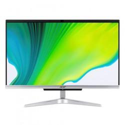 Acer Aspire C24-963 Intel...