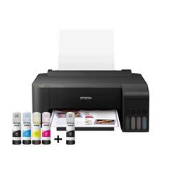 Epson L1110, A4 color...