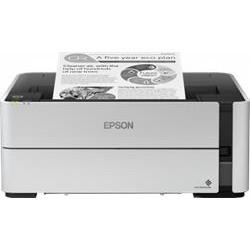 Epson M1180, A4 mono...
