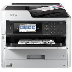 Epson WorkForce Pro...