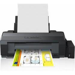 Epson L1300, A3 color...