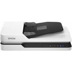 Epson skener WorkForce...