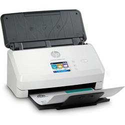 HP ScanJet Pro N4000 snw1...