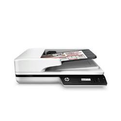 HP ScanJet Pro 3500 f1...