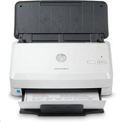 HP ScanJet Pro 3000 s4 Scanner
