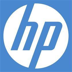 HP ScanJet Ent Flow N7000...