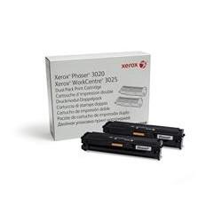 Xerox®  Phaser® 3020 /...