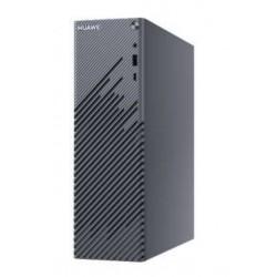HUAWEI MateStation S AMD...