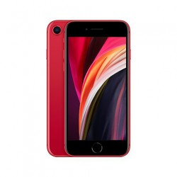 iPhoneSE 128GB (PRODUCT)RED