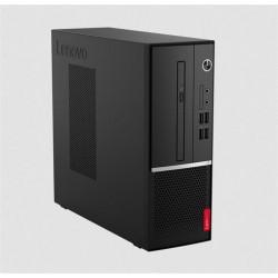Lenovo V530s SFF i5-9500...