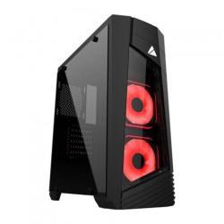 WESTech Gigabyte PC, Intel...